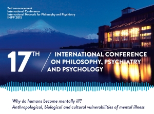 international-conference-on-philosophy-psychiatry-psychology