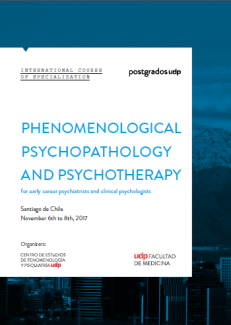 PHENOMENOLOGICAL-PSYCHOPATHOLOGY-AND-PSYCHOTHERAPY