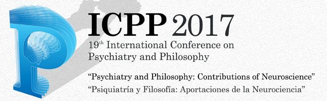 ICPP2017_cabecera